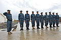 Afghan National Police Training DVIDS277434.jpg