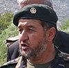 Bismillah Khan Mohammadi
