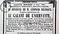 Afitche Delchef galant 1858.jpg