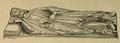 Afonso VIII.png