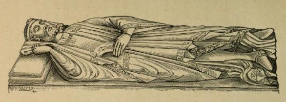 Afonso VIII