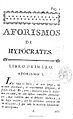 Aforismos de Hypócrates 1789 L1.jpg
