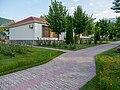 Afra Hotel, Oğuz (P1090471).jpg