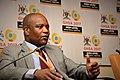 Africa CDC Director Dr. John Nkengasong (37892303376).jpg