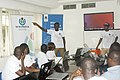 Africa Wikimedia Developers in Abidjan 33.jpg