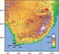 Africanus south africa.jpg
