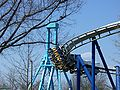 Afterburn (Carowinds) 06.JPG