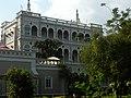 Aga Khan Palace(2)-Pune-Maharashtra-N-MH-M62.jpg