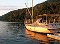 Aging boat at Golfito - panoramio.jpg
