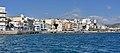 Agios Nikolaos, Crete – Harbour 2019c.jpg