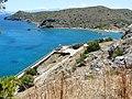 Agios Nikolaos, Greece - panoramio - IsaHeinz.jpg