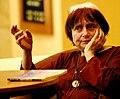 Agnès Varda (Guadalajara) 18 cropped.jpg