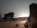 Agra Fort 09.JPG