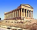 Agrigento-106-Concordia-Tempel-1986-gje.jpg