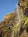 Agua fresca - panoramio (1).jpg