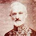 Agustín Ross Edwards.jpg