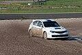 Aigar Pärs (Subaru Impreza).jpg