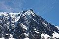 Aiguille du Midi peak.jpg