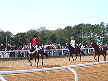 Aiken Trials 2007 Race 2.JPG