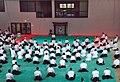 Aikido exercices respiratoires tamura lesneven 2006.jpeg