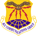 Air Combat Command Communications Gp emblem.png