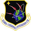 Air Force Global Cyberspace Integration Center.jpg