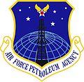 Air Force Petroleum Agency Shield.jpg