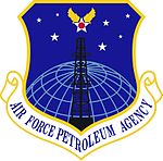 Air Force Petroleum Agency Shield.jpg