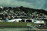 Air NZ Boeing 737-300 ZK-NGG NZ410 WLG-AKL (10013198674).jpg