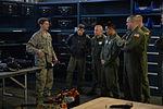Air National Guard and Coast Guard rescuers meet 150205-F-SV144-005.jpg