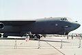 Air Tattoo International, RAF Boscombe Down - USAF - B-52H - 130692 (2).jpg