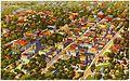 Air view, Burlington, Vt (66386).jpg