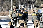 Airborne operation 170215-A-EO786-027.jpg