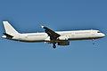 Airbus A321-200 Airbus Industries (AIB) F-WXAG - MSN 5336 (10272961336).jpg