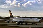 Airbus A340-642 Luftnasa D-AIHZ (12715789273).jpg