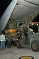 Airmen Unload Supplies in Support of Operation Unified Response DVIDS240919.jpg