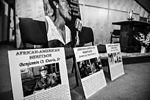 Airmen celebrate Black History Month through spoken word 140211-F-VU439-017.jpg