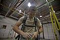 Airmen conduct hazmat training 140416-Z-NI803-004.jpg