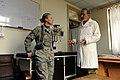Airmen mentoring Afghan flight surgeons-medics DVIDS257650.jpg