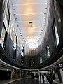 Airport ceiling - George Bush International Airport.jpg
