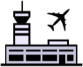 Airport symbol comercial.png