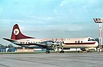 Airtrust Singapore Lockheed L-188A Electra Green-1.jpg