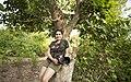 Aishwarya-sridhar.jpg