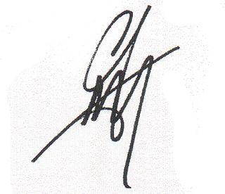 AJ McLean American male singer, member of Backstreet Boys