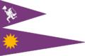 Ajaigarhflag.png