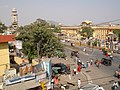 Ajmer.in Train Station - panoramio.jpg