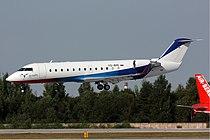 Ak Bars Aero CRJ.jpg