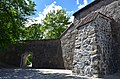 Akershus Fortress, Oslo, 13th cent. and after (18) (36420079916).jpg