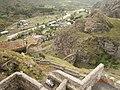 Akhaltsikhe, Georgia - panoramio (5).jpg