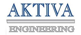 Aktiva - Aktiva engineering